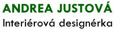 ANDREA JUSTOVÁ